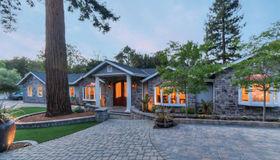 12979 Foothill Lane, Saratoga, CA 95070