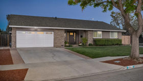 4848 Rue Nice Court, San Jose, CA 95136