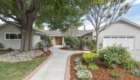 1187 Janis Way, San Jose, CA 95125