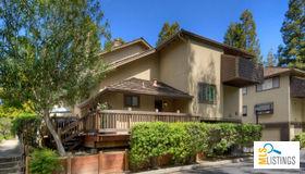 2413 Rebecca lynn Way, Santa Clara, CA 95050