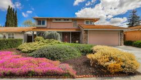 4996 Narvaez Avenue, San Jose, CA 95136