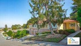 423 West 38th Avenue, San Mateo, CA 94403