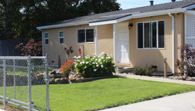 165 East Edmundson Avenue, Morgan Hill, CA 95037