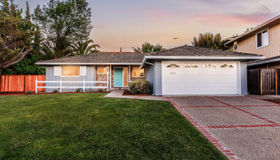 475 Giannini Drive, Santa Clara, CA 95051