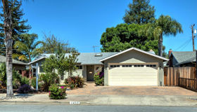 1453 Willowmont Avenue, San Jose, CA 95118