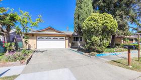 926 Tomlinson Lane, San Jose, CA 95116