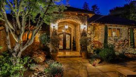 1915 Lilac Lane, Morgan Hill, CA 95037