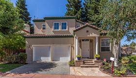 317 Serra San Bruno, Mountain View, CA 94043