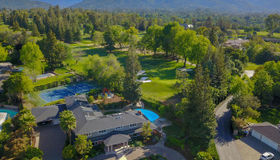 14599 Clearview Drive, Los Gatos, CA 95032