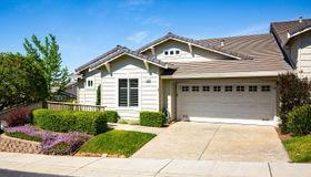 8748 Mccarty Ranch Drive, San Jose, CA 95135