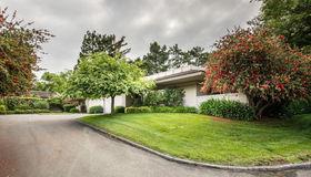 73 Bay Tree Lane, Los Altos, CA 94022