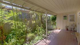 422 Clubhouse Drive, Aptos, CA 95003