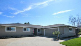 7630 Westwood Drive, Gilroy, CA 95020