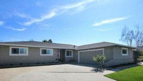 7630 Westwood Drive, Gilroy, CA 95020