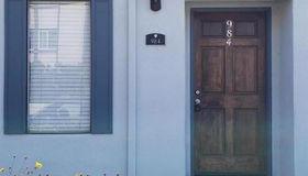 984 Sonoma Avenue, Seaside, CA 93955