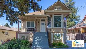 969 Delmas Avenue, San Jose, CA 95125