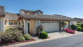 3117 Lake Albano Circle, San Jose, CA 95135