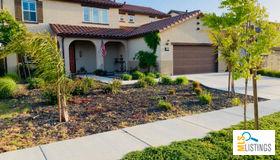 662 Ventura Drive, Soledad, CA 93960