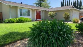 15640 LA Mar Drive, Morgan Hill, CA 95037