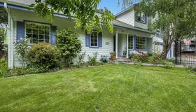 7910 Hihn Road, Ben Lomond, CA 95005