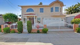 381 Huntington Avenue, San Bruno, CA 94066