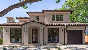 2938 Ross Road, Palo Alto, CA 94303