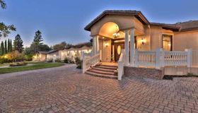1290 Curtner Road, Fremont, CA 94539