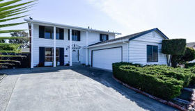 220 Stilt Court, Foster City, CA 94404