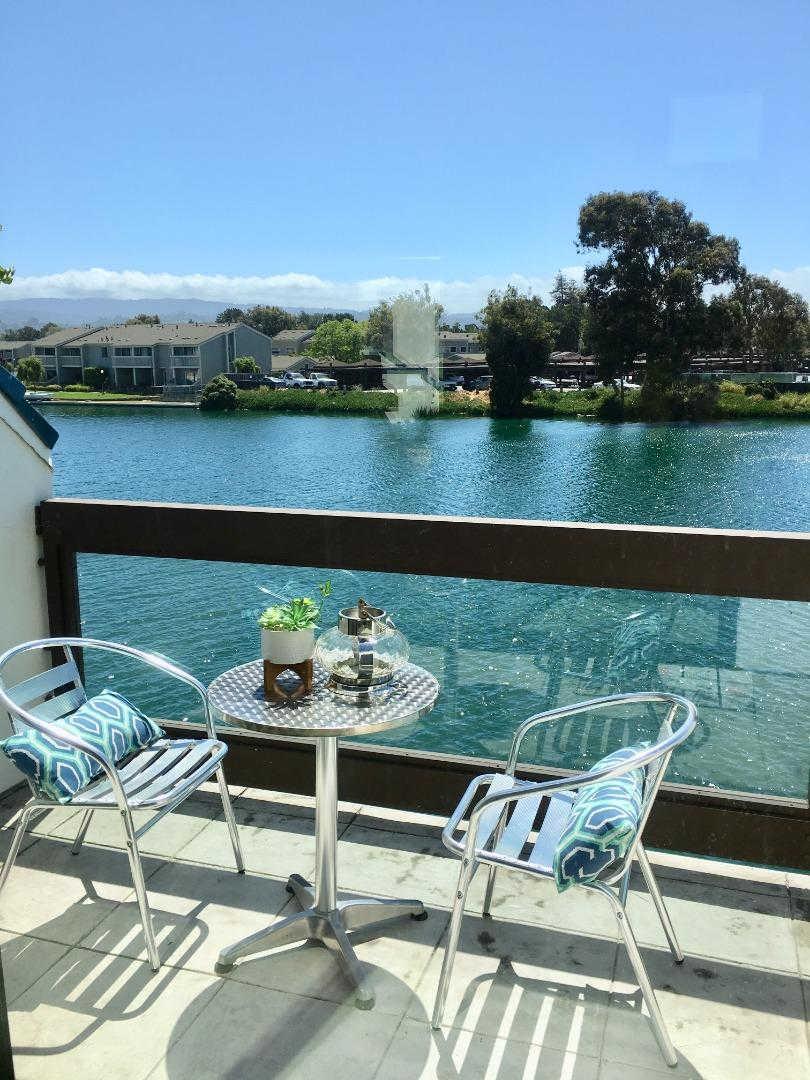 Another Property Sold - 680 Portofino Lane, Foster City, CA 94404