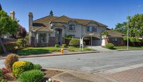 17565 Serene Drive, Morgan Hill, CA 95037