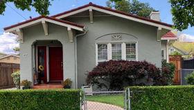 479 North 8th Street, San Jose, CA 95112