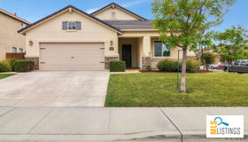 810 Riviera Drive, Hollister, CA 95023