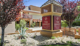 4157 El Camino Way #g, Palo Alto, CA 94306