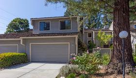 105 Lorain Place, Los Gatos, CA 95032