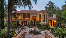 109 Sund Avenue, Los Gatos, CA 95030