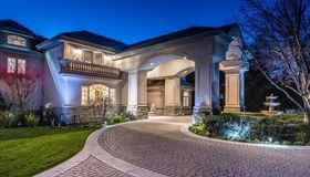 13981 Fremont Pines Lane, Los Altos Hills, CA 94022