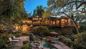 27760 Edgerton Road, Los Altos Hills, CA 94022