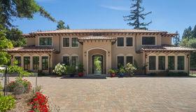 118 Selby Lane, Atherton, CA 94027