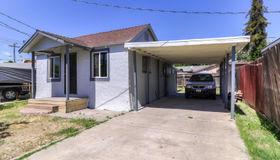 4543 Carlson Way, Salida, CA 95368