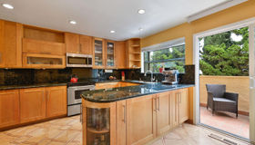 2149 Junction Avenue #4, Mountain View, CA 94043