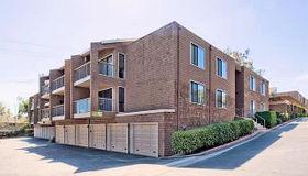 1685 Bayridge Way #217, San Mateo, CA 94402