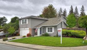 2415 Cimarron Drive, Morgan Hill, CA 95037