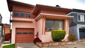 47 Fairmont Drive, Daly City, CA 94015
