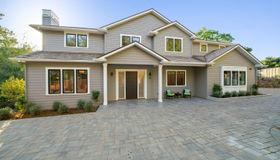 760 Crystal Springs Road, Hillsborough, CA 94010