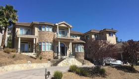 7076 Kindra Hill Drive, San Jose, CA 95120