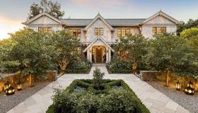 369 Churchill Avenue, Palo Alto, CA 94301