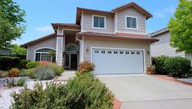 1543 Terry lynn Lane, Concord, CA 94521