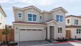 937 Hicks Avenue, Santa Clara, CA 95050