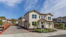 927 Warburton Avenue, Santa Clara, CA 95050