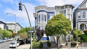 2094 Bush Street, San Francisco, CA 94115